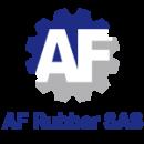AF Rubber SAS